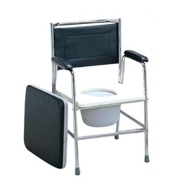 GIMA Postoel Commode
