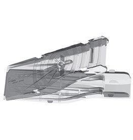 Swann Morton Swann Morton® blade remover