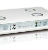 BOSO Boso ABI-System 100