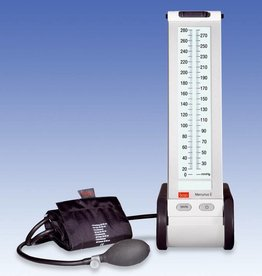 BOSO Boso-Mercurius E blood pressure monitor