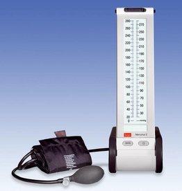 BOSO Boso Mercurius E, tafel bloeddrukmeter