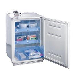 Dometic DOMETIC MINICOOL DS 301 H medicijnenkoelkast tafelmodel