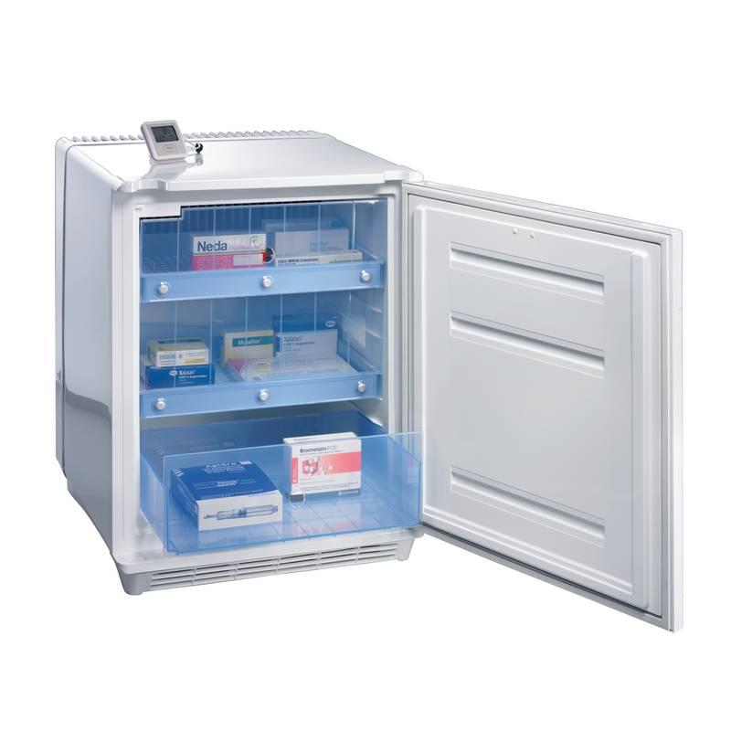 Dometic DOMETIC MINICOOL DS 601 H Medikamentenkühlschrank