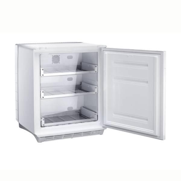 Dometic DOMETIC MINICOOL HC 502 Medikamentenkühlschrank