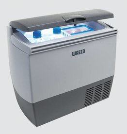 Dometic WAECO COOLFREEZE CDF 18