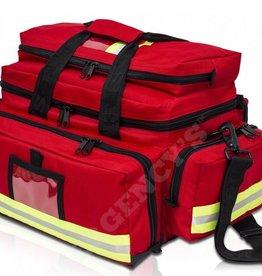 Elite Bags Emergency's - Great Capacity Bag
