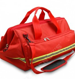 Elite Bags Emergency's - Acces's Basic Life Support