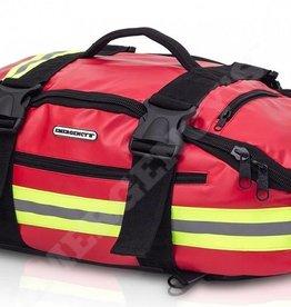 Elite Bags Emergency's - Notfalltasche Mochila Trapezoidal Basic Life Support