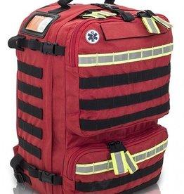 Elite Bags Elite Bags Parameds