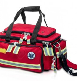 Elite Bags Elite Bags - Extreme's Basic life support (BLS)