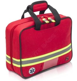 Elite Bags Elite Bags - Probe's 158 ampullen