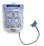 Defibtech Elektroden Defibtech Lifeline AED - für Erwachsene und Kind