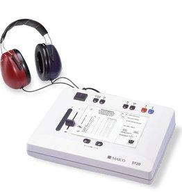 MAICO Audiometer Maico ST 20