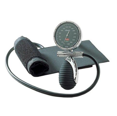 BOSO Boso-classic Blutdruckmessgerät - klassisch