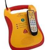Defibtech Defibtech Lifeline AED Trainer