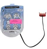 Defibtech AED-Trainingselektroden kinder