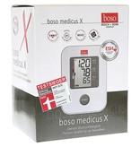 BOSO Boso medicus X