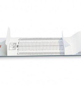 Seca Seca - 210 mobile measuring mat