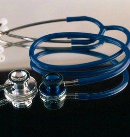 Medische Vakhandel Double-head stethoscope - Child