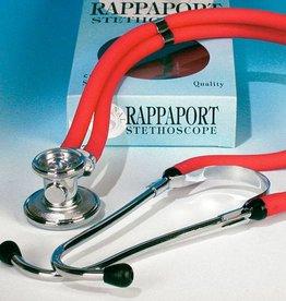 Medische Vakhandel Rappaport Stethoskop