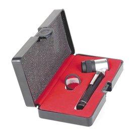 Mediware Mediware Taschen-Dermatoskop