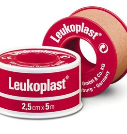BSN Medical Leukoplast 2,50 cm x 5 m