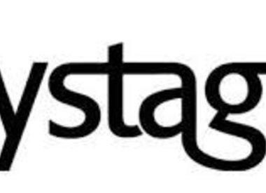 Systagenics