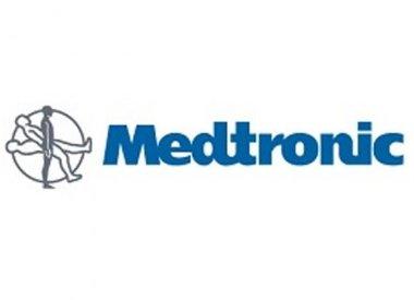 Medtronic Trading