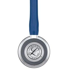 LITTMANN Littmann® Cardiology IV - 6154 - marineblau