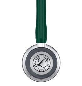 """LITTMANN LITTMANN® """"CARDIOLOGY IV"""" - 6155 - Hunter green"""