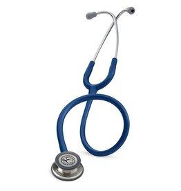 "LITTMANN LITTMANN® ""CLASSIC III"" Stethoskop - 5622 - marineblau"