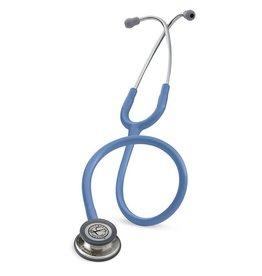 "LITTMANN LITTMANN® ""CLASSIC III"" Stethoskop - 5630 - hellblau"