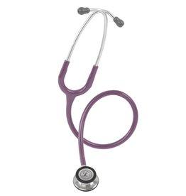 "LITTMANN LITTMANN® ""CLASSIC III"" Stethoskop - 5831 - pflaume"