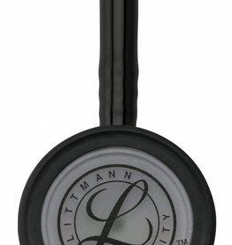 "LITTMANN LITTMANN® ""CLASSIC III"" Stethoskop - 5811 - black edition"