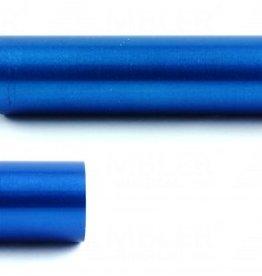 Medische Vakhandel AlgerBrush II 1.0mm