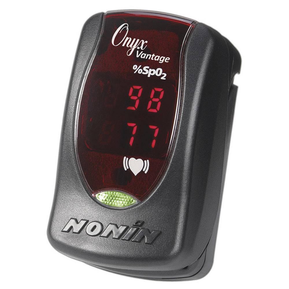 Nonin NONIN Onyx Vantage 9590 Fingerpulsoximeter