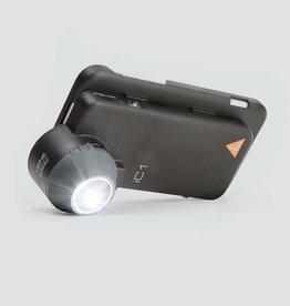 Heine Heine iC1 Dermatoskop Aufnahmegerät für iPhone 6/6s k-270.28.305