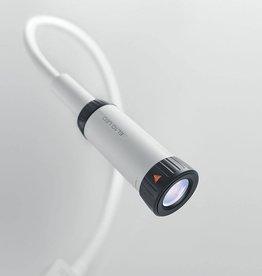 Heine Heine EL10 LED Untersuchungsleuchte mit Rollstativ