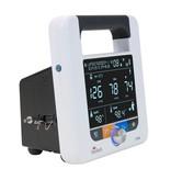 Suntech  SunTech CT40™ gemiddelde van 5 metingen in 20 minuten