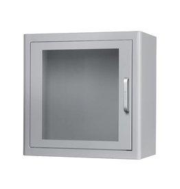 HeartSine Metal AED Inner Box
