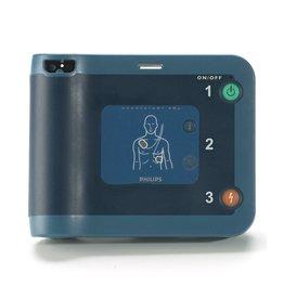 Philips Philips Heartstart FRx AED Defibrillator