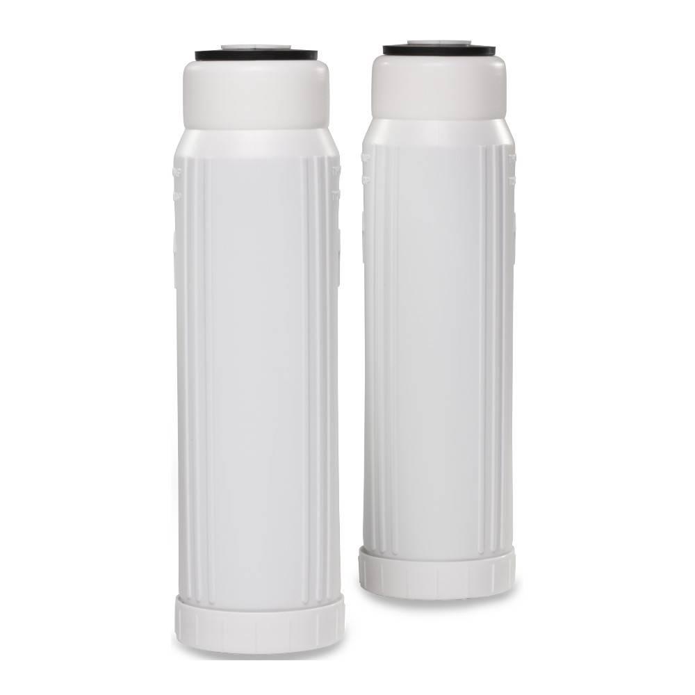 MELAG MELAdem ® 40 Melag demineraliseerapparaat