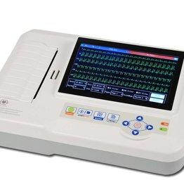 Contec Contec 600G 12-Kanal EKG-Gerät