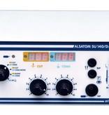 ALSA Alsatom 140 D-MPC Koagulator