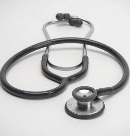 Heine Heine stethoscope gamma 3.2