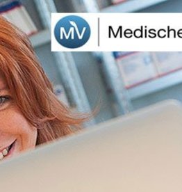 Medische Vakhandel JAARLIJKSE PRAKTIJKCHECK