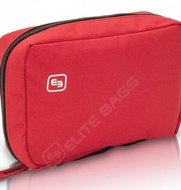 Elite Bags Elite Bags - Cure&Go Medium capacity erste Hilfe Tasche