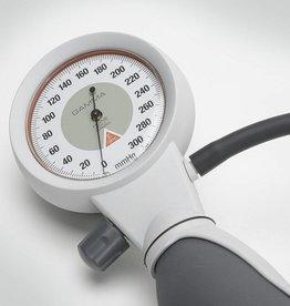 Heine HEINE Gamma G5 bloeddrukmeter