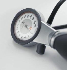 Heine Heine Gamma G7 Blutdruckmessgerät