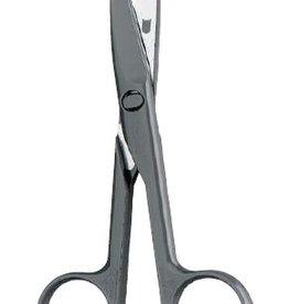 Braun SUSI® disposable chirurgische scharen - 145 mm - 20 stuks